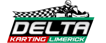 Open Grand Prix Night | Delta Karting Limerick